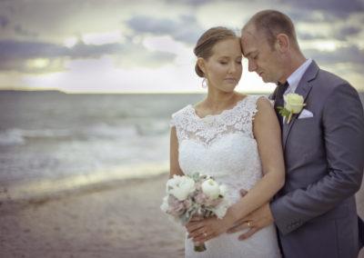 bröllops porträtt lysterart.com