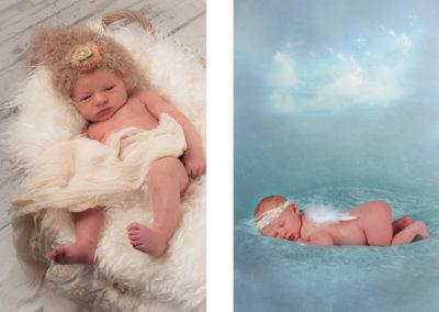 baby-foto-dubbel2-angel-o-rufs-lysterart-com