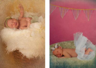 baby-foto-dubbel3-lysterart-com