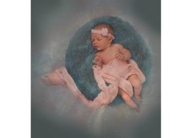 baby-foto-lysterart-com