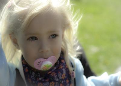 barn porträtt lysterart.com
