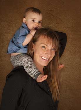 Fotograf familjefotografering Landskrona