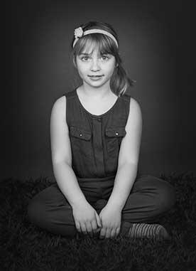 barn foto landskrona