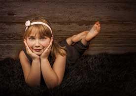 fotografering landskrona barn