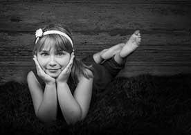 fotografering skåne barn