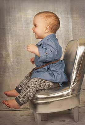 barnfotografering skåne färg foto