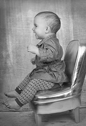 barn fotografering skåne